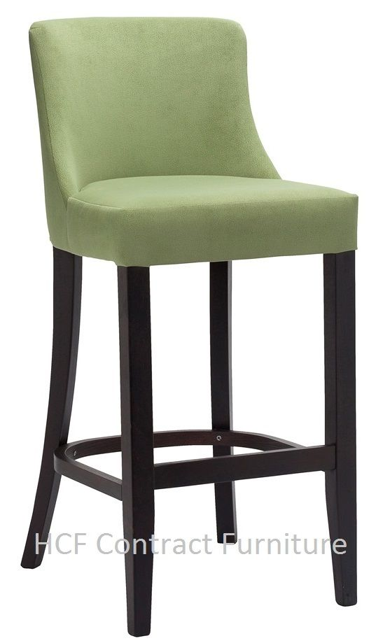 Wiltshire Bar Stool Gf Made To Order